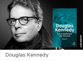 ebooks Douglas Kennedy