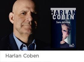 ebooks Harlan Coben