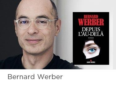 Empire Of The Ants by Bernard Werber (ebook)