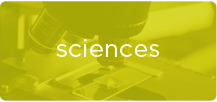 Ebook Sciences