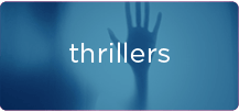 Ebook Thriller